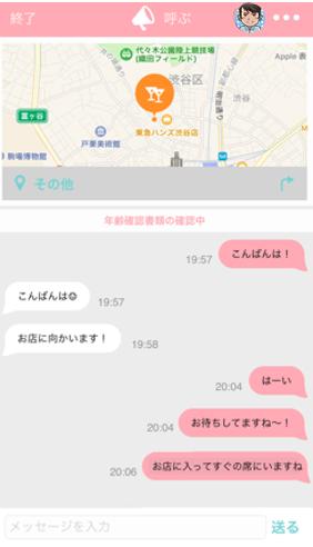 f:id:sakuchallenge:20161112005919p:plain