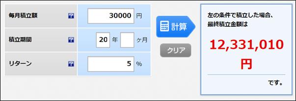 f:id:sakuchanblo:20210424111756p:plain