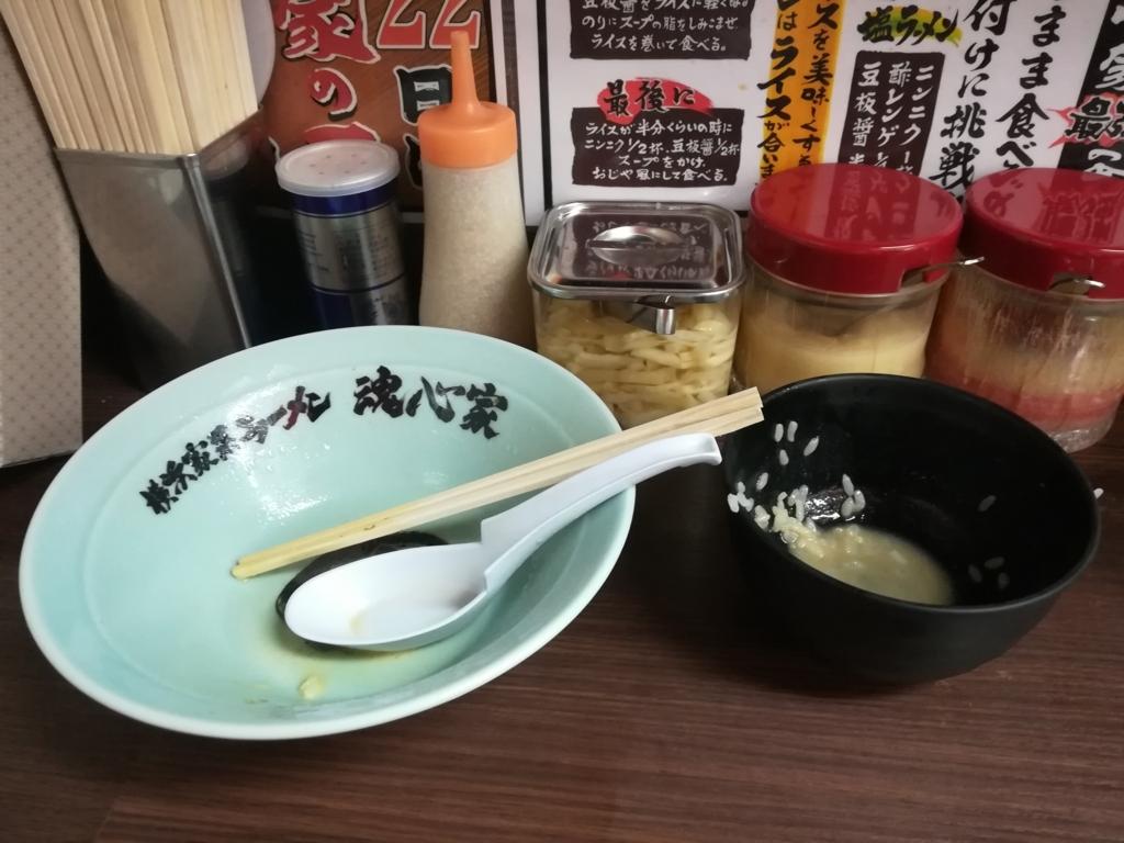 f:id:sakuchichi:20180515001701j:plain