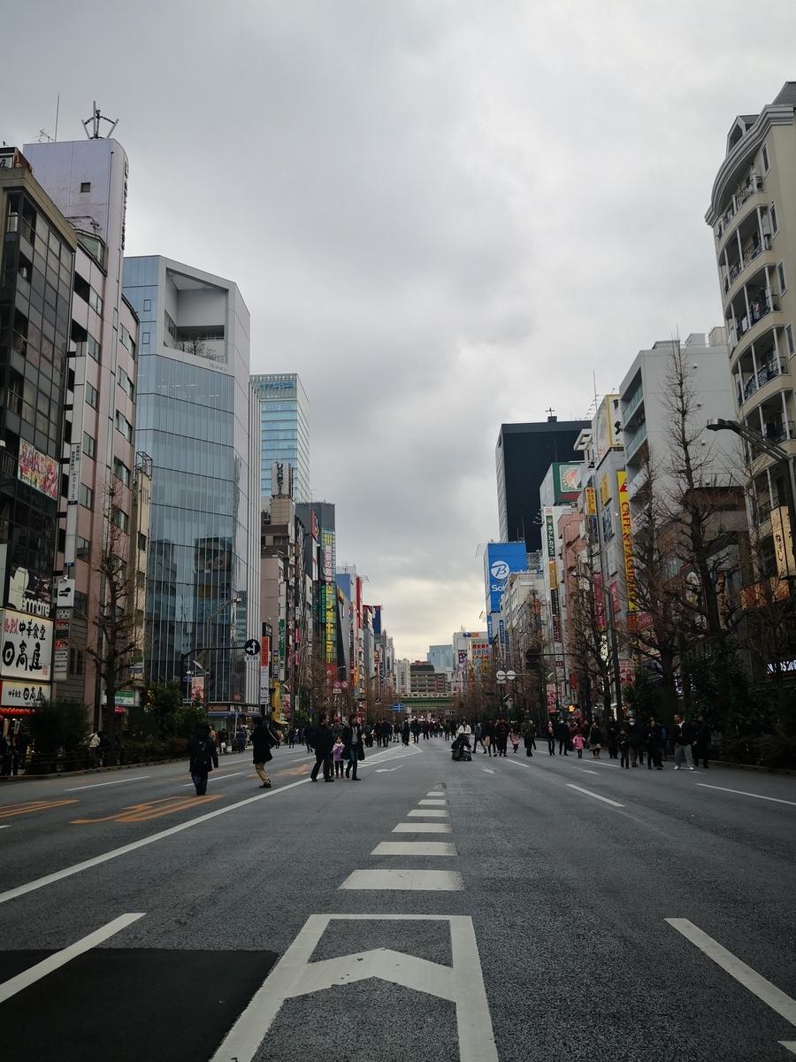 f:id:sakuchichi:20200116181415j:plain