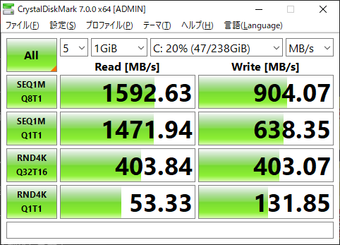 f:id:sakuchichi:20200116183253p:plain