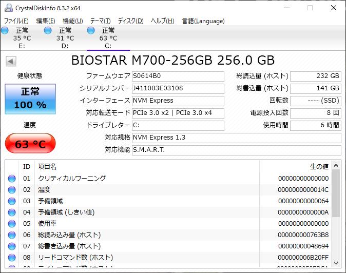 f:id:sakuchichi:20200116183544p:plain