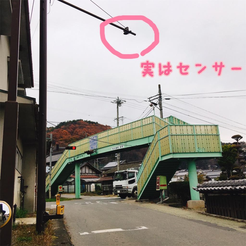 f:id:sakuhodekurasu:20181122162618j:image