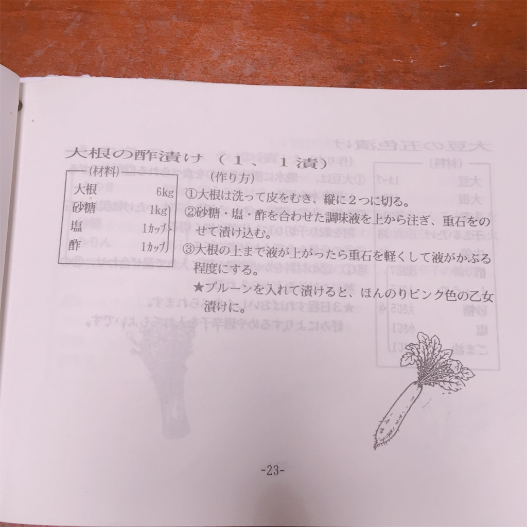 f:id:sakuhodekurasu:20181129123051j:image