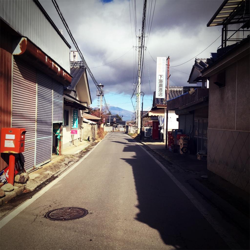f:id:sakuhodekurasu:20181205210203j:image
