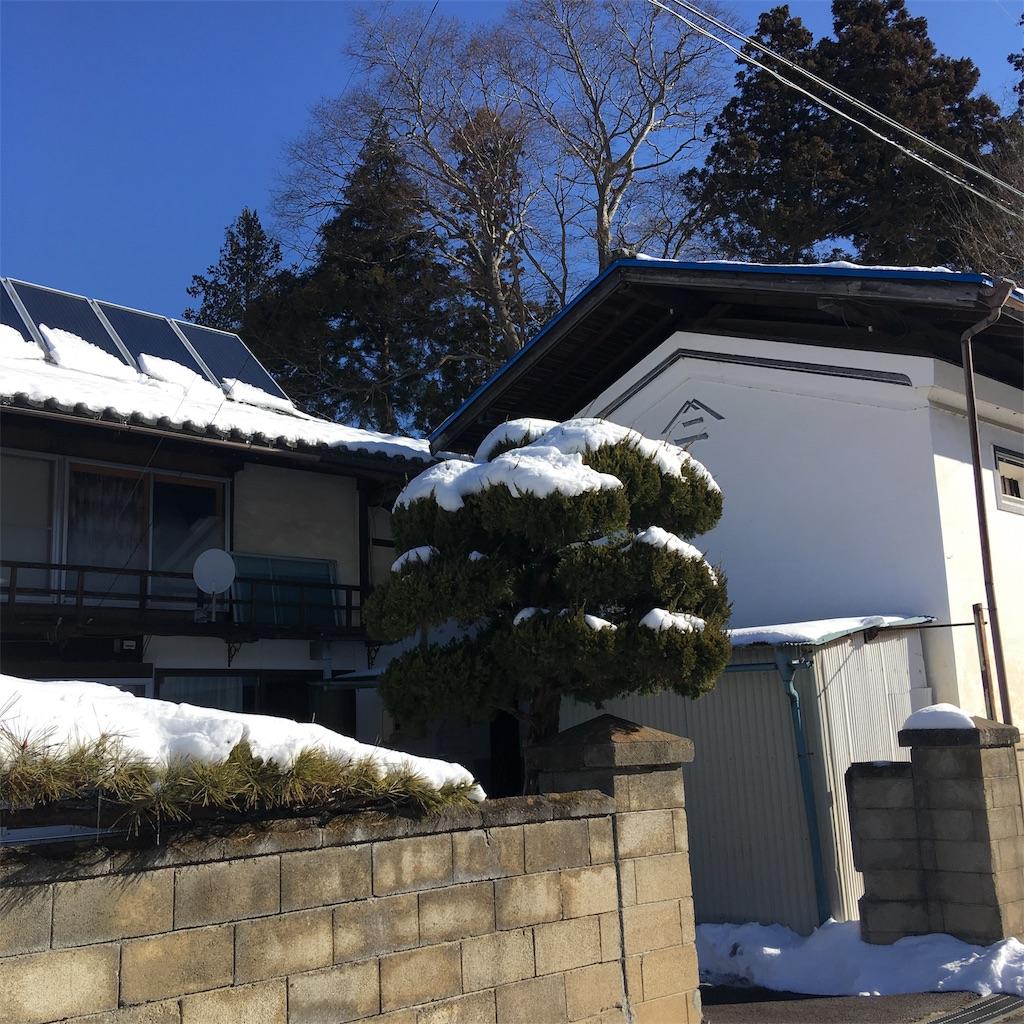 f:id:sakuhodekurasu:20190202100453j:image