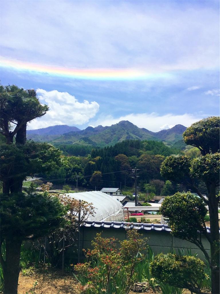 f:id:sakuhodekurasu:20190511181956j:image