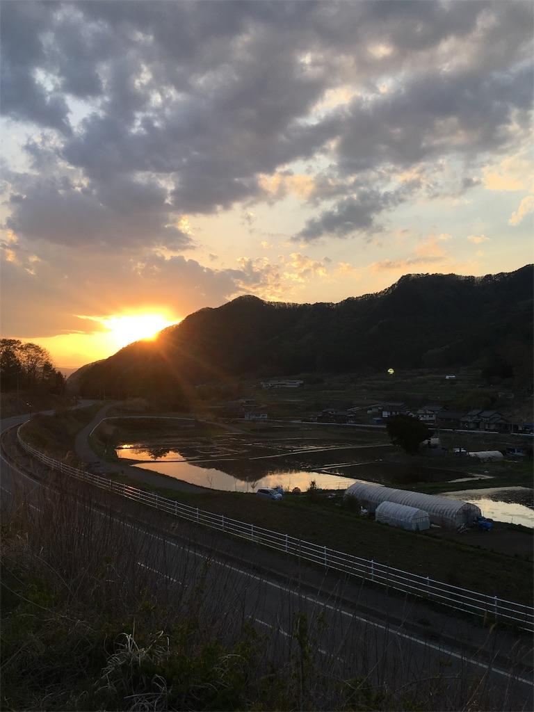 f:id:sakuhodekurasu:20190511182006j:image