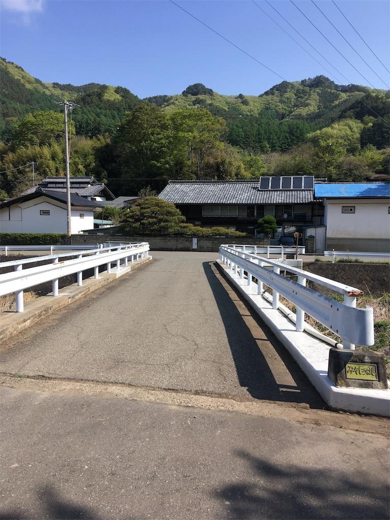 f:id:sakuhodekurasu:20190519203609j:image