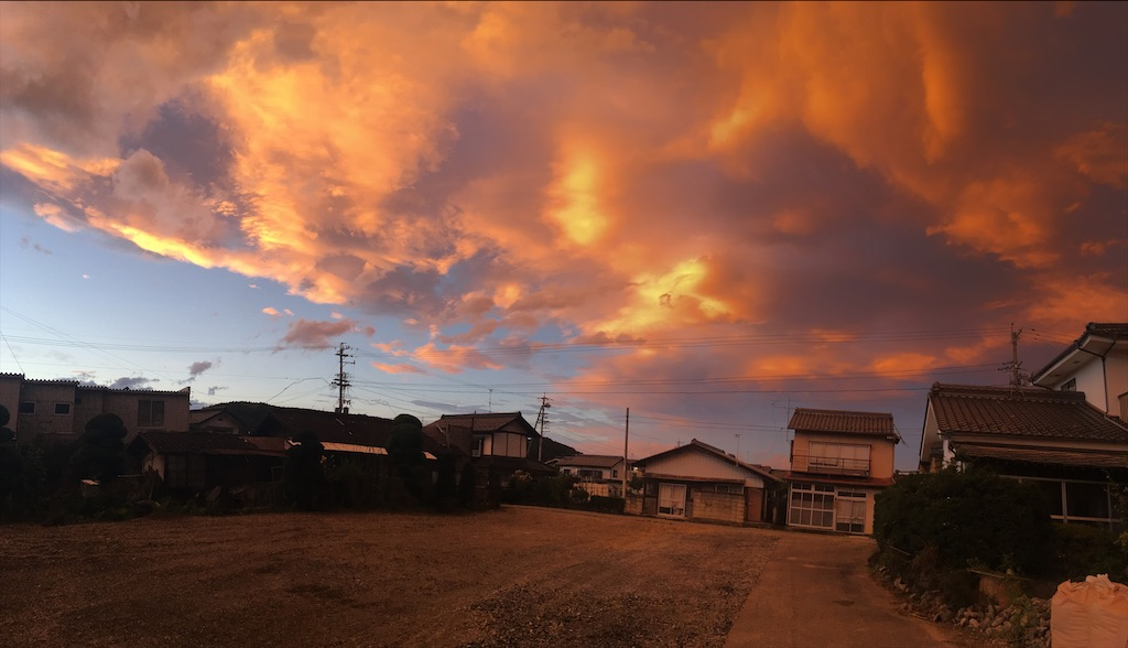 f:id:sakuhodekurasu:20200918204333j:image
