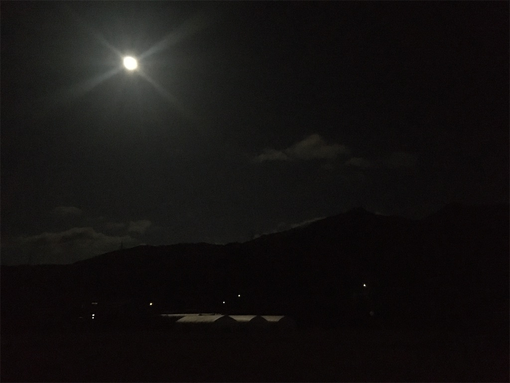 f:id:sakuhodekurasu:20201001232148j:image