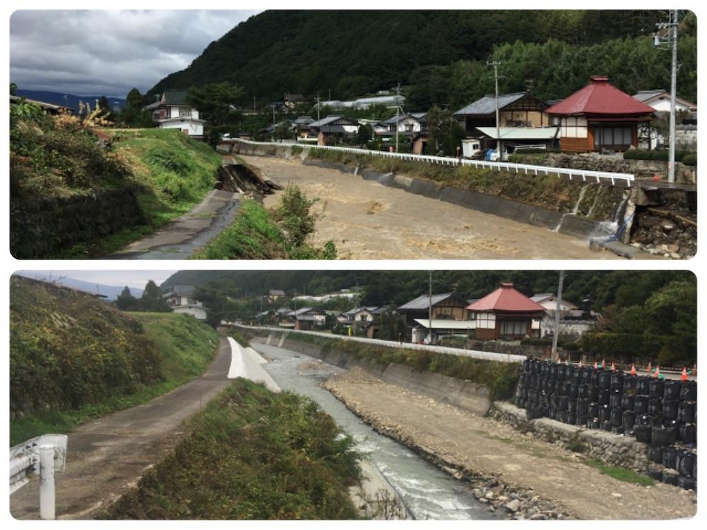 f:id:sakuhodekurasu:20201014162715j:image