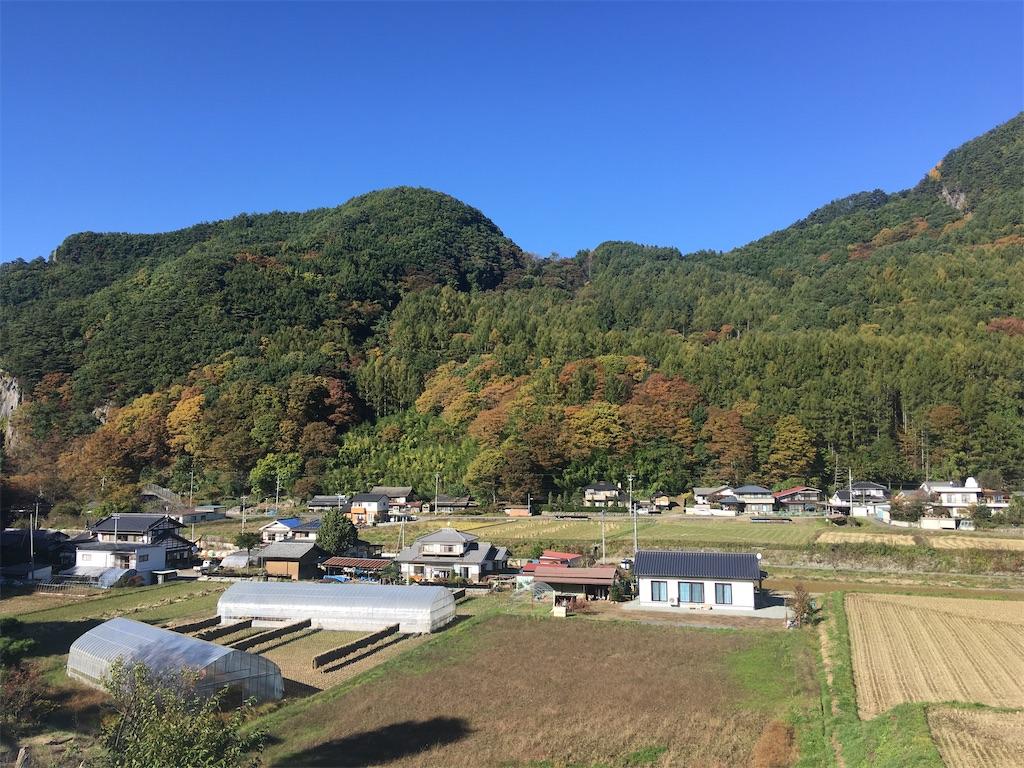 f:id:sakuhodekurasu:20201026200034j:image