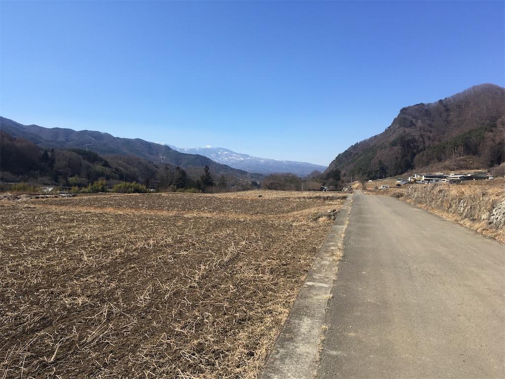 f:id:sakuhodekurasu:20210221091215j:image