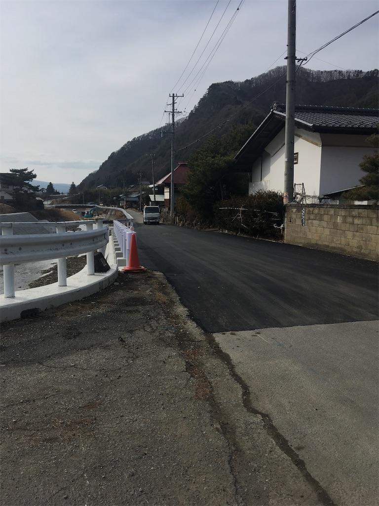 f:id:sakuhodekurasu:20210304195802j:image