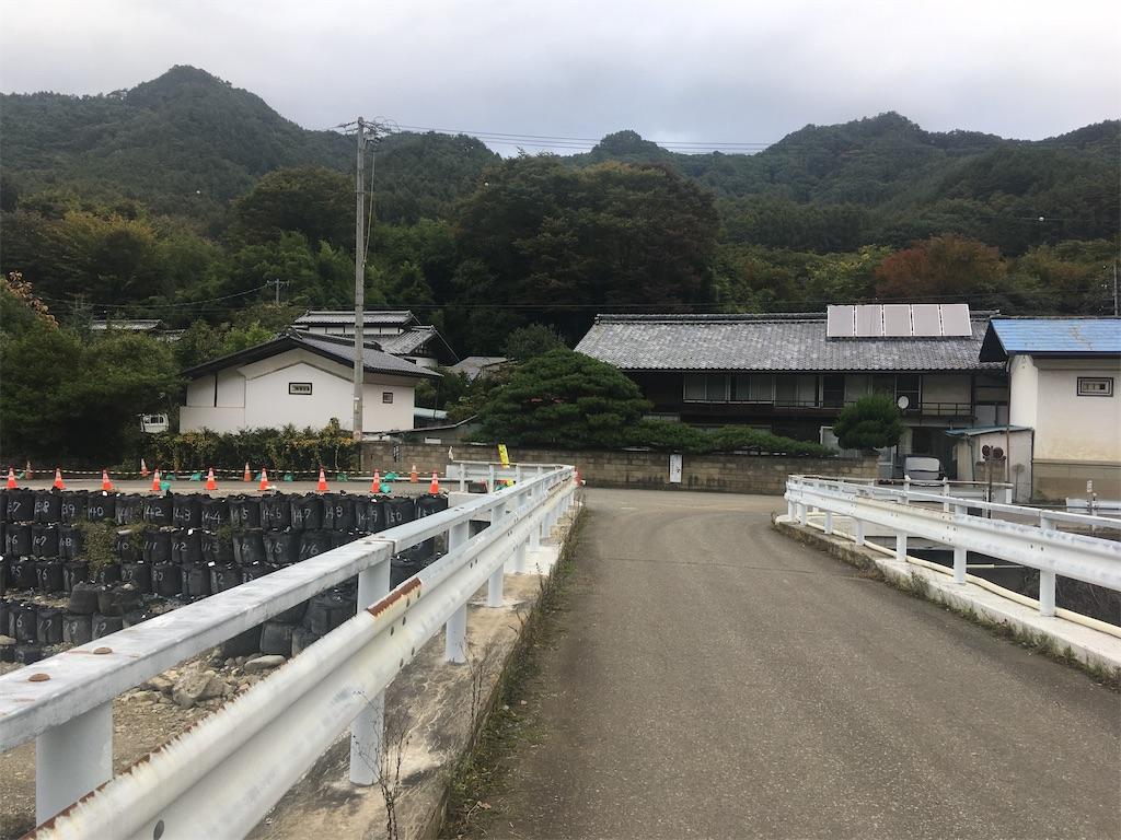 f:id:sakuhodekurasu:20210304200146j:image
