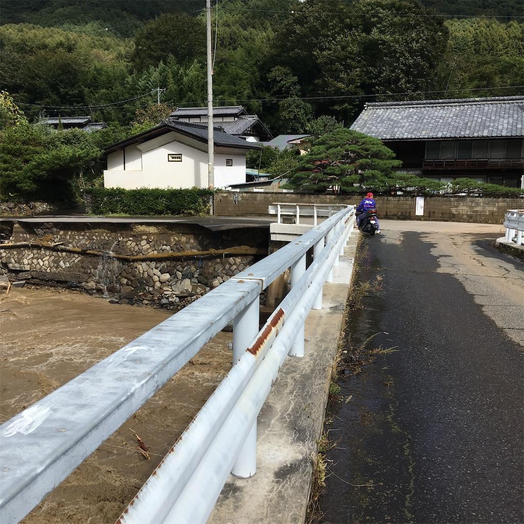 f:id:sakuhodekurasu:20210304200151j:image