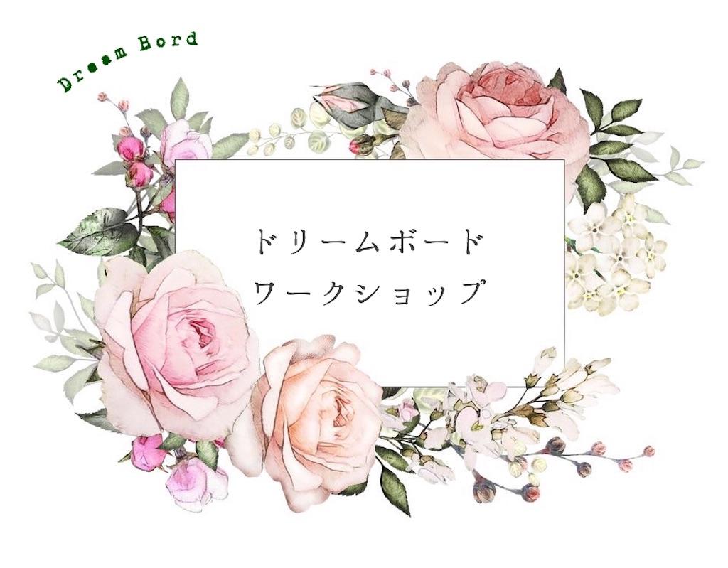 f:id:sakuhoo2018:20190121140949j:image