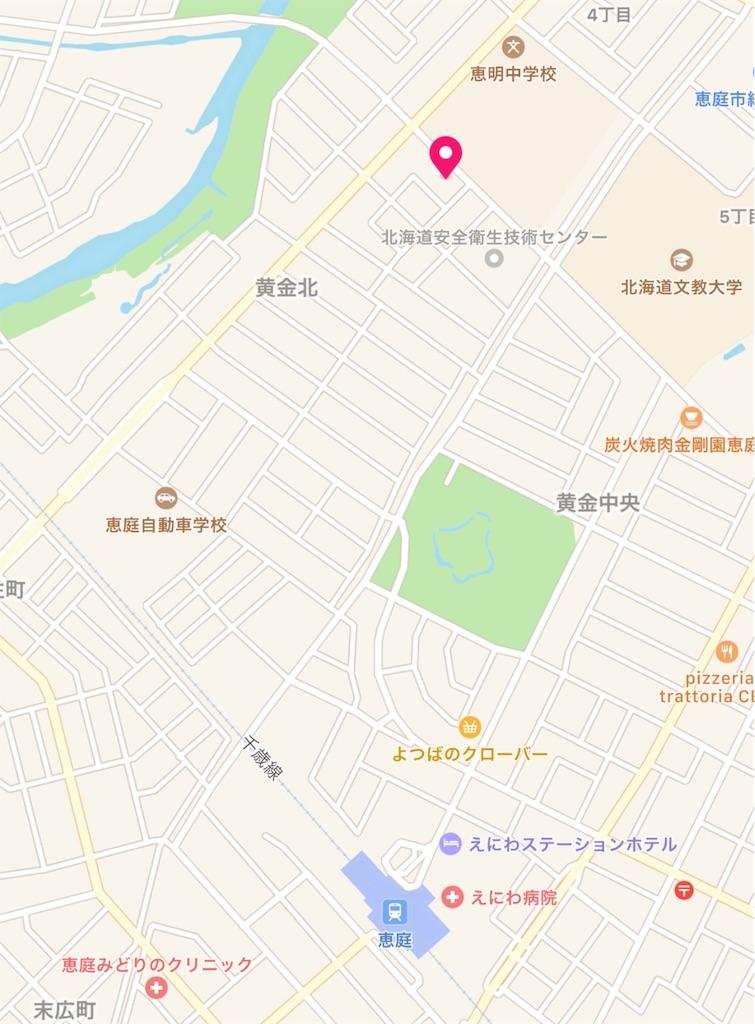 f:id:sakuhoo2018:20190121141351j:image