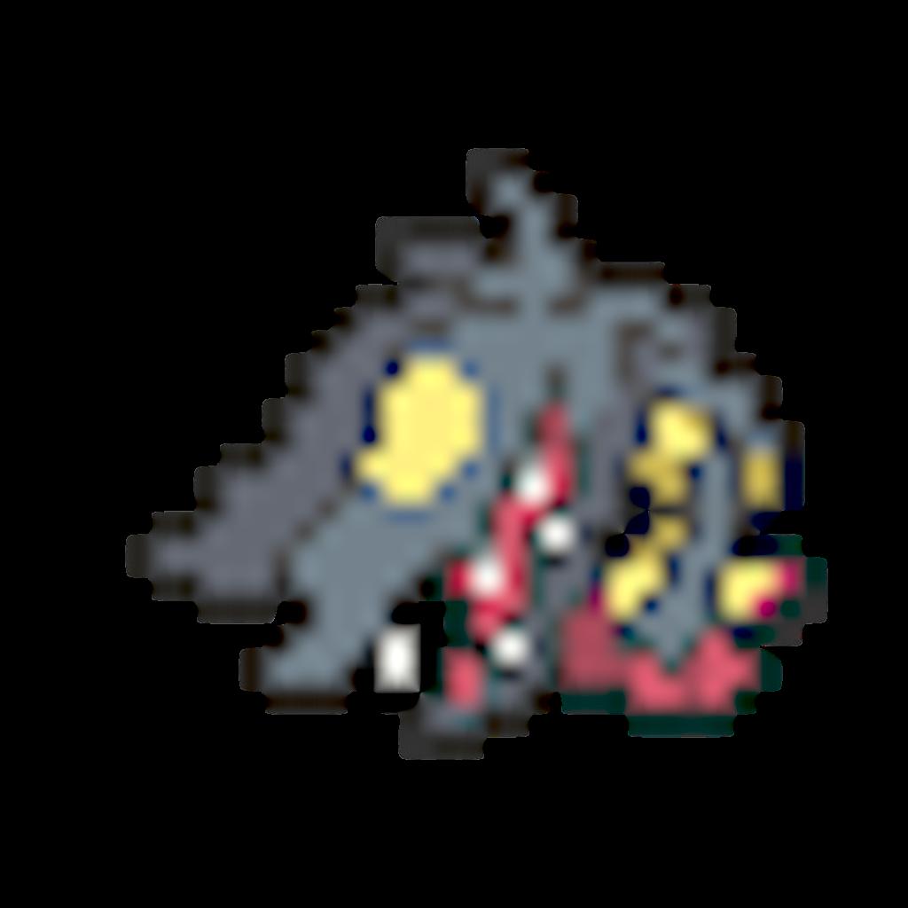 f:id:sakukawa1791:20180313185426p:plain
