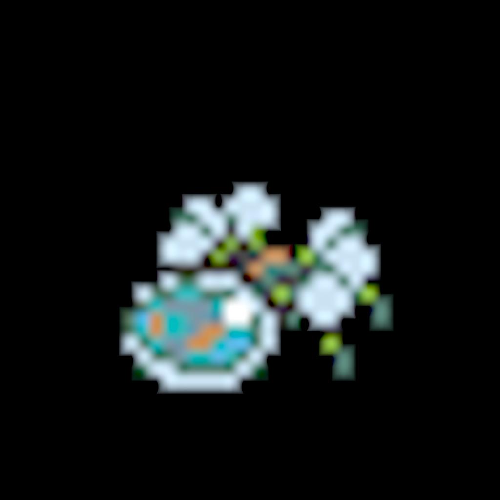 f:id:sakukawa1791:20180531210355p:image