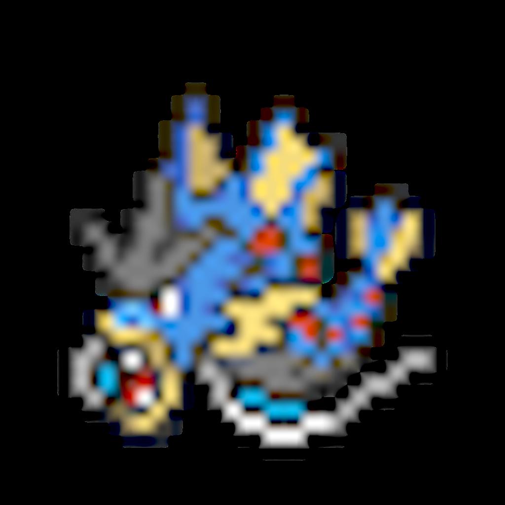 f:id:sakukawa1791:20180612213732p:image