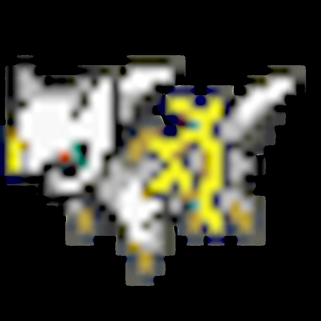 f:id:sakukawa1791:20190109194013p:image