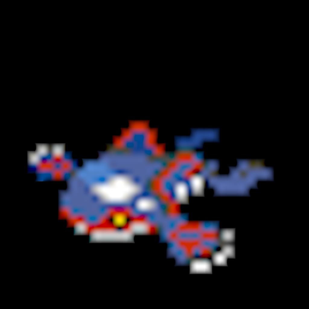 f:id:sakukawa1791:20190217221303p:plain