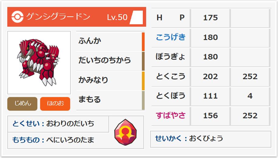 f:id:sakukawa1791:20190422201858p:plain