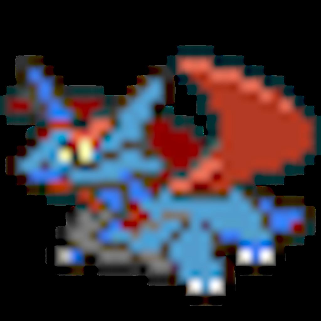 f:id:sakukawa1791:20190427194817p:image