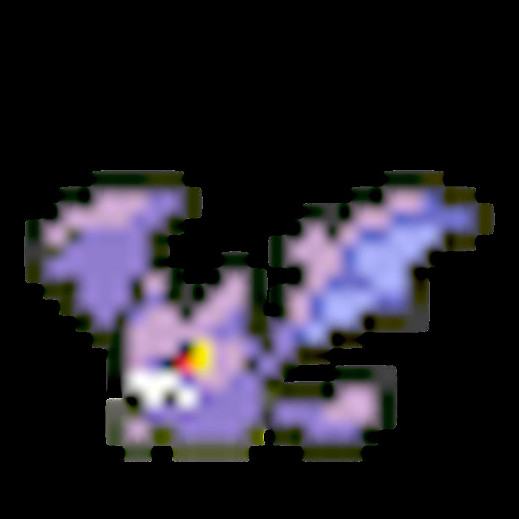 f:id:sakukawa1791:20190427194832p:image