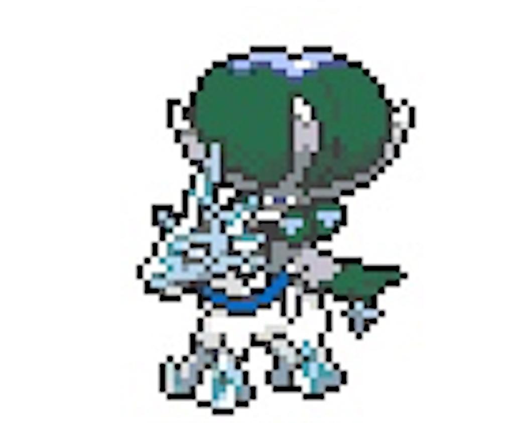 f:id:sakukawa1791:20201214085203j:image