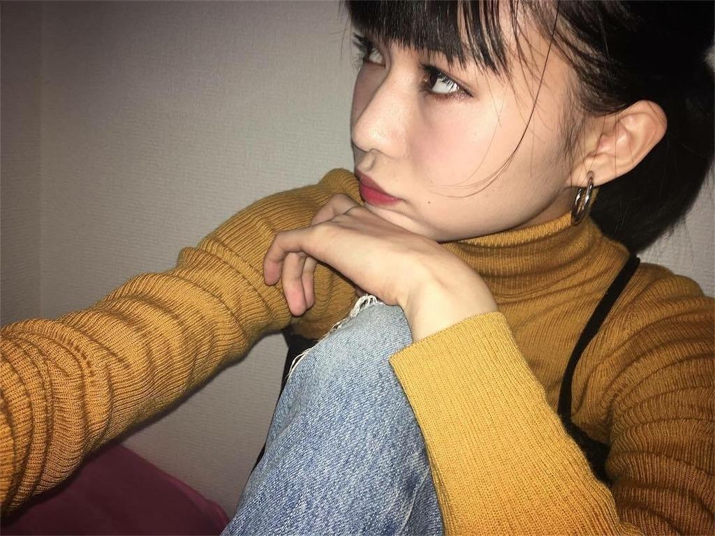 f:id:sakukoni19151:20161217202907j:image