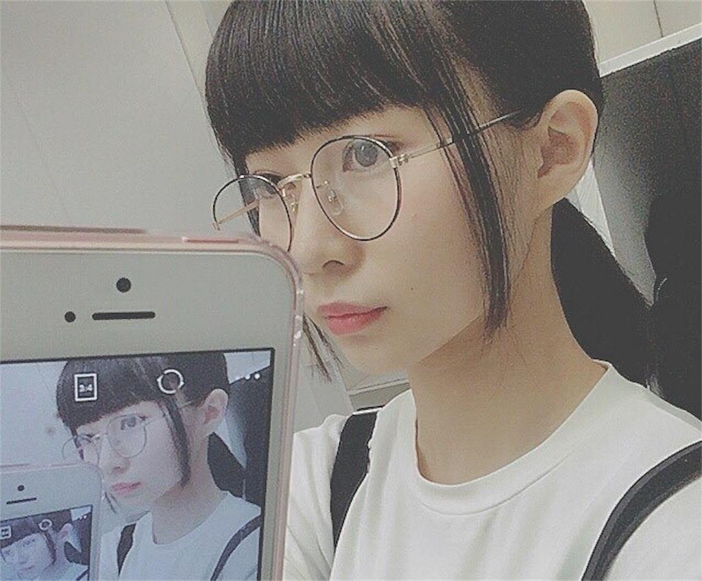 f:id:sakukoni19151:20161217203006j:image
