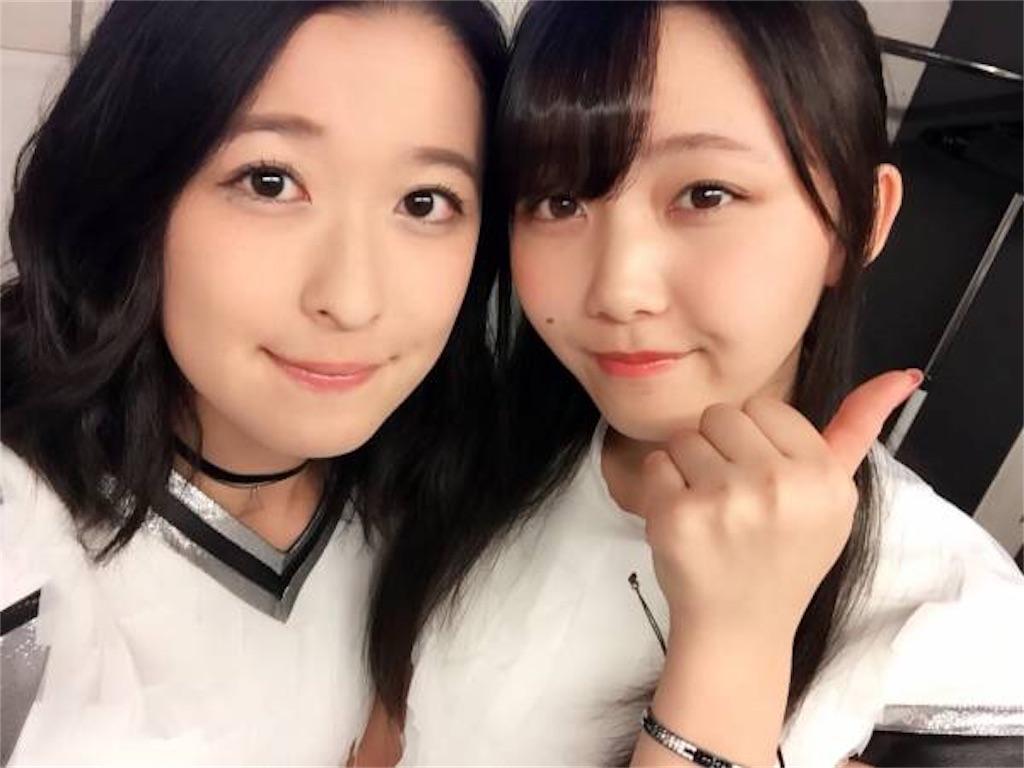 f:id:sakukoni19151:20161218222219j:image