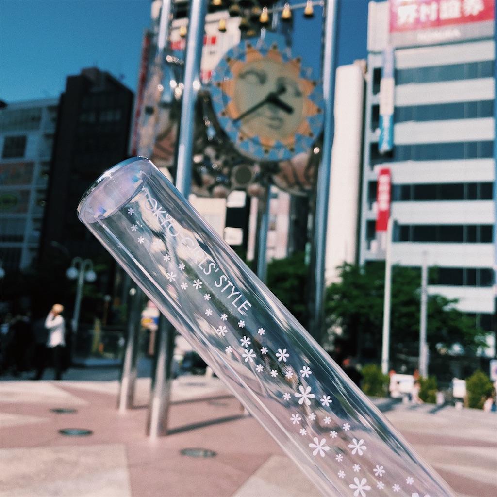 f:id:sakukoni19151:20190527184110j:image