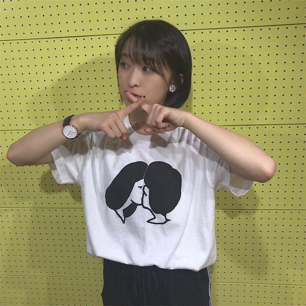 f:id:sakukoni19151:20190527211318j:image