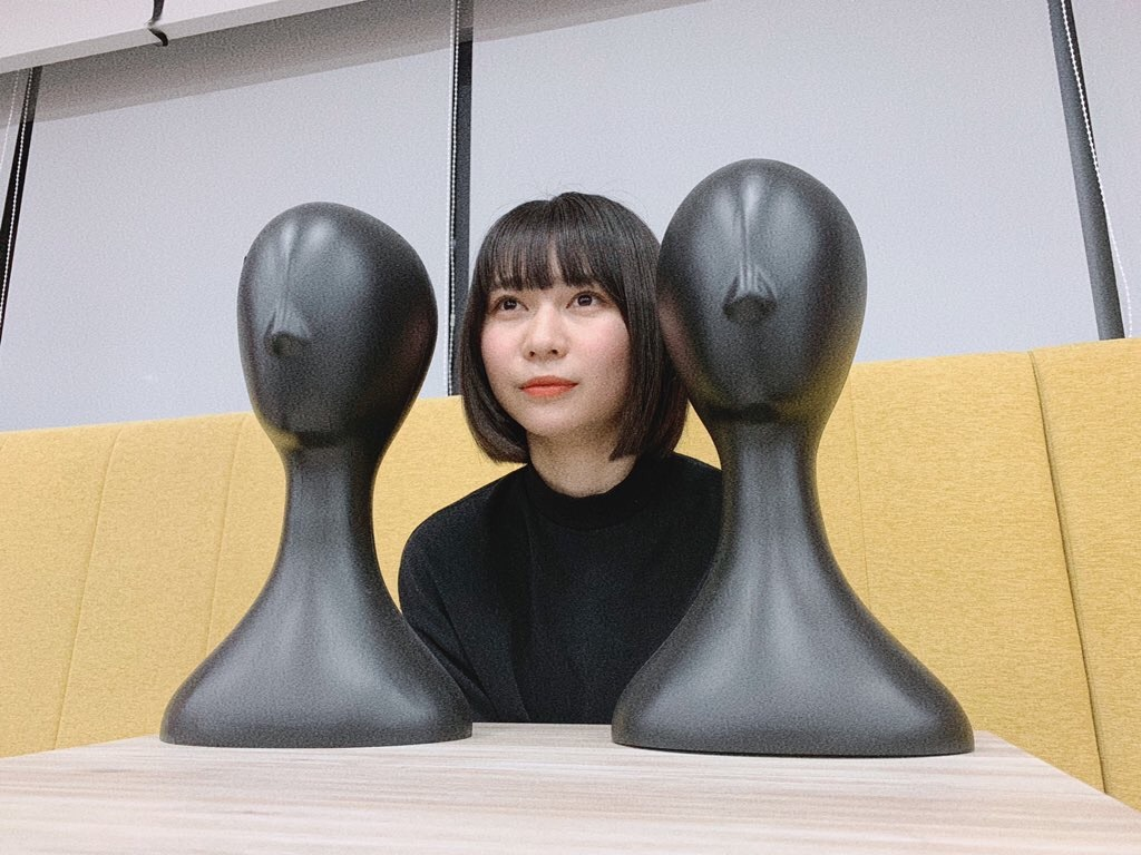 f:id:sakukoni19151:20190527233854j:image