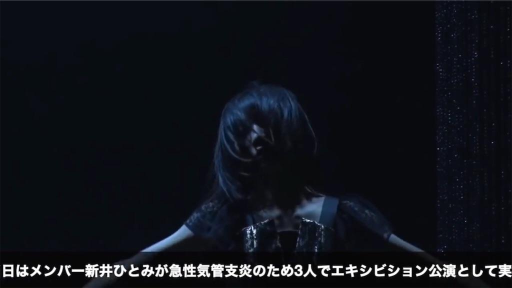 f:id:sakukoni19151:20190528000941j:image