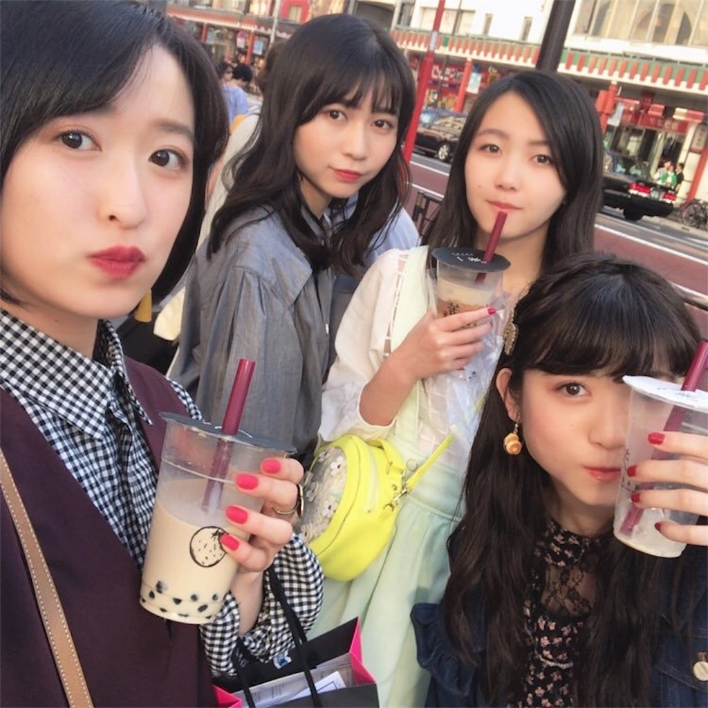 f:id:sakukoni19151:20190529001910j:image