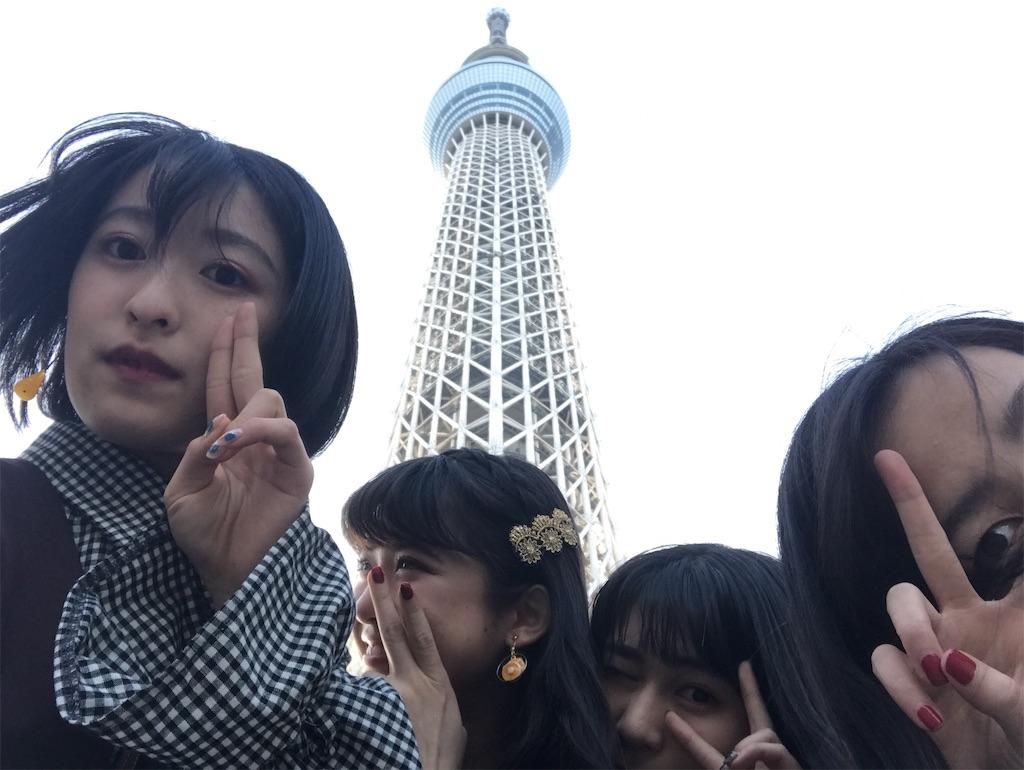 f:id:sakukoni19151:20190529001916j:image