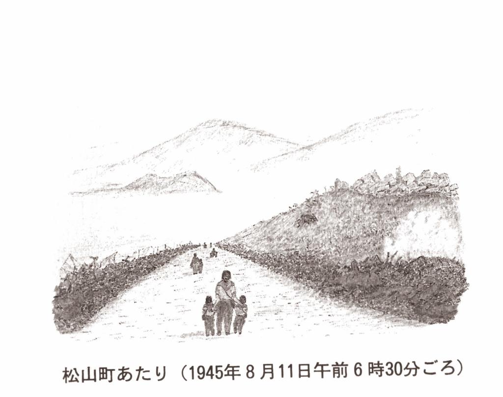 f:id:sakukorox:20170305191245j:plain