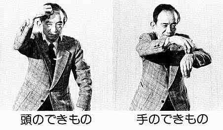 f:id:sakukorox:20170615184427j:plain
