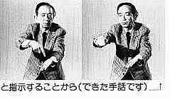 f:id:sakukorox:20170616163526j:plain