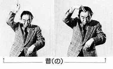 f:id:sakukorox:20170710195110j:plain