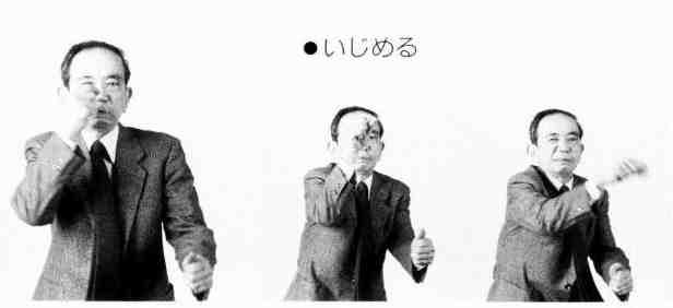 f:id:sakukorox:20170725164954j:plain