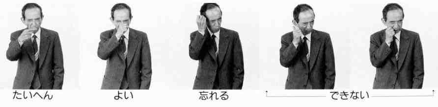 f:id:sakukorox:20170803194727j:plain