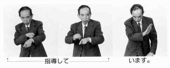 f:id:sakukorox:20170804155439j:plain