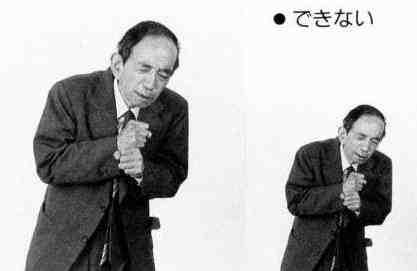 f:id:sakukorox:20170812195525j:plain