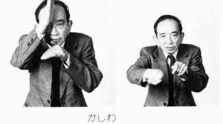 f:id:sakukorox:20170908152123j:plain